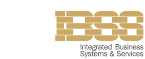 IBSS -Integrated Business Systems and Services