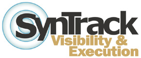 SynTrack Visibility and Execution